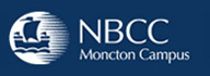 NBC C Moncton: CST Program